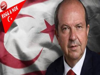 Citizen: Mehmet Perinçek: Exclusive interview with Prime Minister of TRNC : 'The federal solution' cannot go beyond a dream